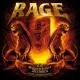Neues Album von RAGE