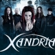 Xandria  Tourdaten zum neuen Album