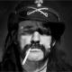 Der Fährmann bittet zur letzen Reise für Lemmy Kilmister