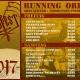 Riedfest Running Order steht
