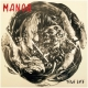 Manos kündigen neues Album an