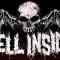 BERICHT HELL INSIDE 2013